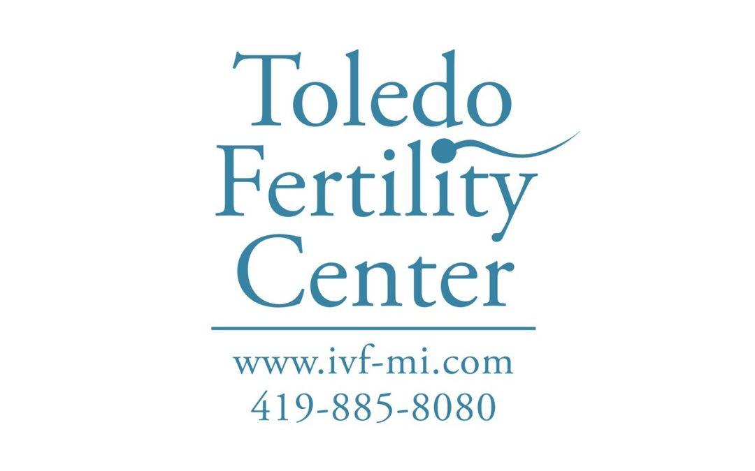 Register for Toledo Fertility Center's Open House