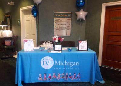 Toledo Fertility Center Open House 1