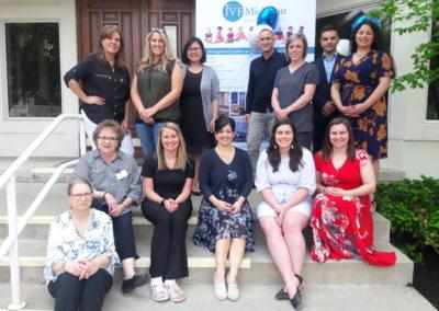Toledo Fertility Center Open House 3